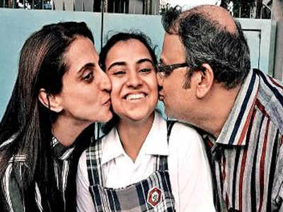 ICSE results: Keen contest ahead as 99% club swells | Pune