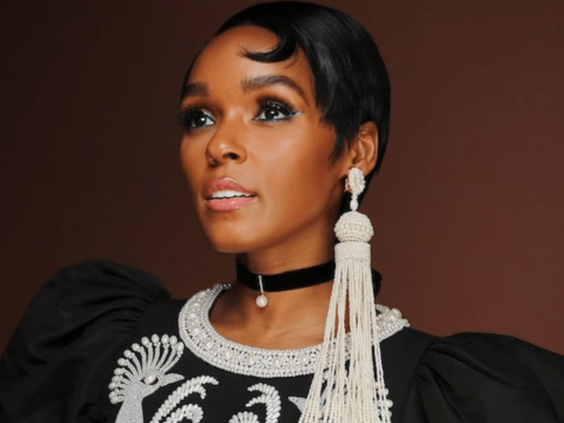 Janelle Monae To Reinvent Siamese Cat Song For Lady And The Tramp Remake English Movie News Times Of India
