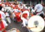 Parshuram Jayanti celebrated amidst dhol tasha echoes