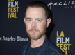 Colin Hanks says he will return for 'Jumanji' sequel