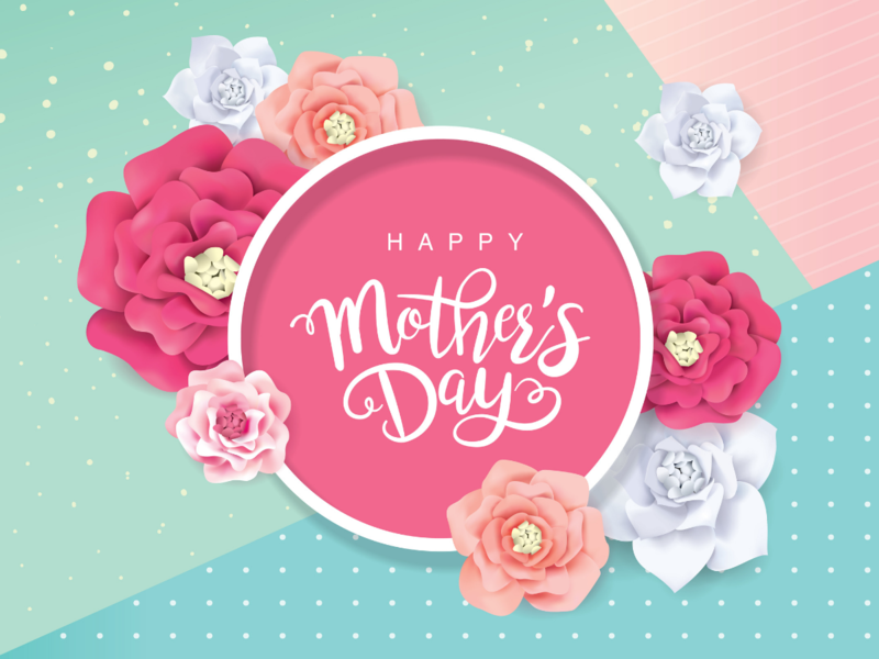 Happy Mother's Day 2020: Wishes, messages, images, quotes, Facebook & WhatsApp status