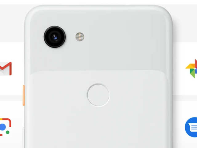 Google may bring more affordable Pixel smartphones in India in future