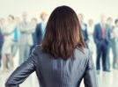 Overly extroverted bosses seen as too pushy