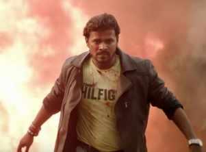 Bhojpuri singer turned actor Pramod Premi's 'Hum Kisise Kam Nahi' will soon hit the big screen