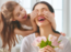Mother's Day gift ideas: 10 best gifts for mother to make her feel special