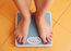 The number of times you should weigh yourself to lose weight