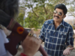 'Kalki' trailer sees Dr Rajasekhar at his witty best!