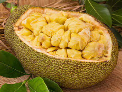 Can we eat jackfruit (kathal) and curd together?