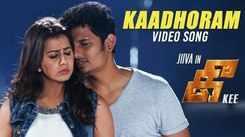 Kee | Song - Kaadhoram
