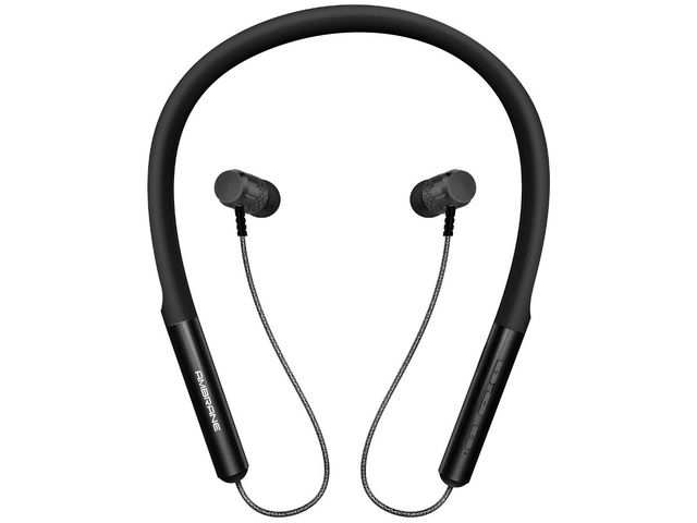 Ambrane launches 'ANB-11' (Neko) earphones, priced at Rs 1,999