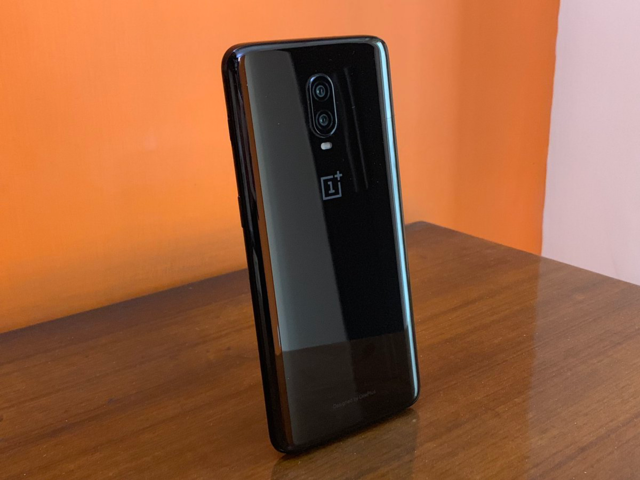 OnePlus smartphones are mysteriously deleting speed dial contacts, here's what the company has to say