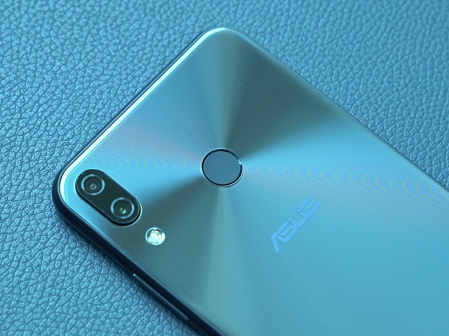 Asus confirms specifications of its upcoming flagship smartphone, Zenfone 6