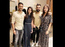 Photo: Anushka Sharma and Virat Kohli are all smiles as they pose with their fans