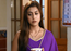 Tujhse Hai Raabta written update, May 9, 2019: Malhar and Kalyani bump into each other at a hotel