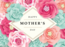 Happy Mother's Day 2019: Images, Quotes, Cards, Greetings, Pictures, GIFs and Wallpapers