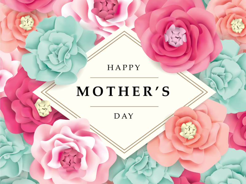 Happy Mother's Day 2020: Images, Quotes, Cards, Greetings ...