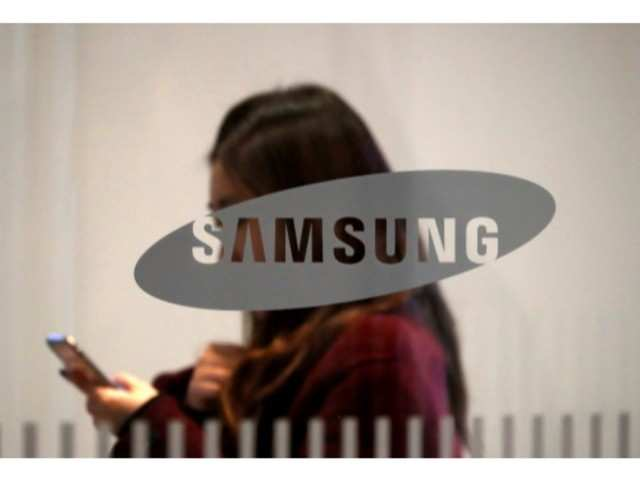 Samsung launches 'India Ready, Action' nationwide campaign