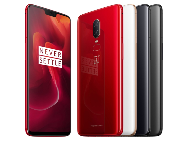 OnePlus 7 Pro will fix one of the most 'annoying' features, says CEO