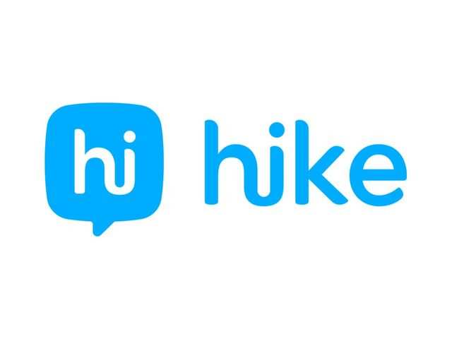 Hike partners with Chhota Bheem film, launches exclusive stickers
