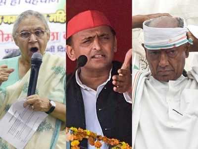 6th Lok Sabha