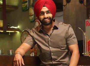Birthday Special! Ammy Virk: Movie choices that prove he is the most versatile actor