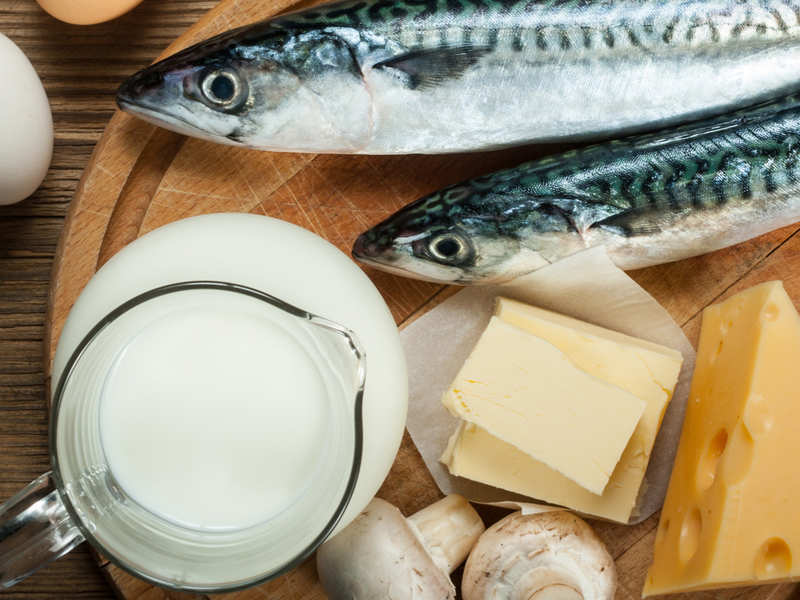 Fish and Milk: Toxic Combination or myth?