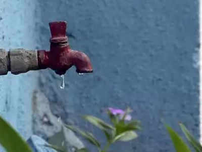 Mumbaikars can now drink water straight from tap: BMC