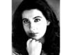Sara Ali Khan's heartfelt message for mother Amrita Singh on Mother's Day