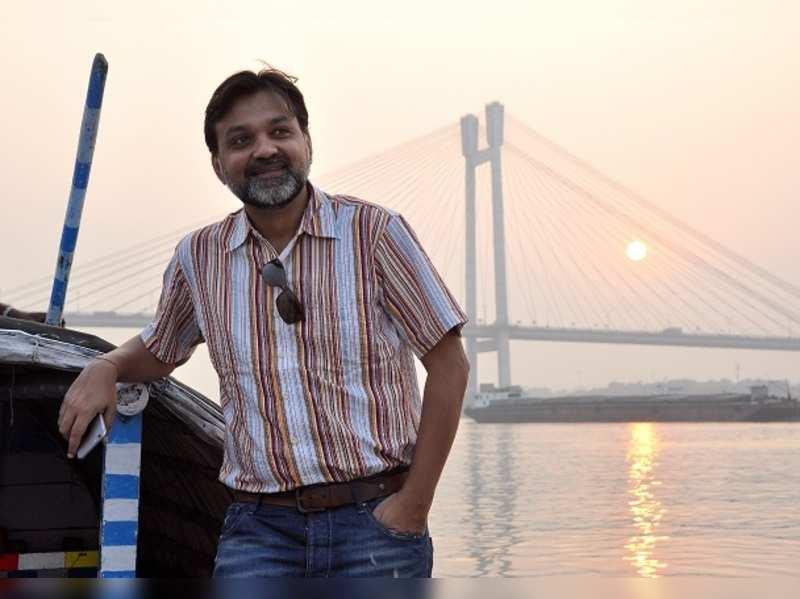 Srijit Mukherji's Vinci Da to be screened at the London Indian Film Festival