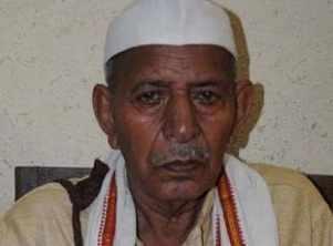Bhojpuri folk singer Hiralal Yadav passes away, PM Modi pays homage