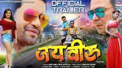 Jai Veeru - Official Trailer