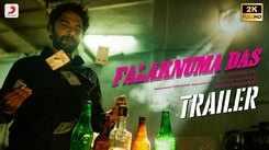 Falaknuma Das - Official Trailer
