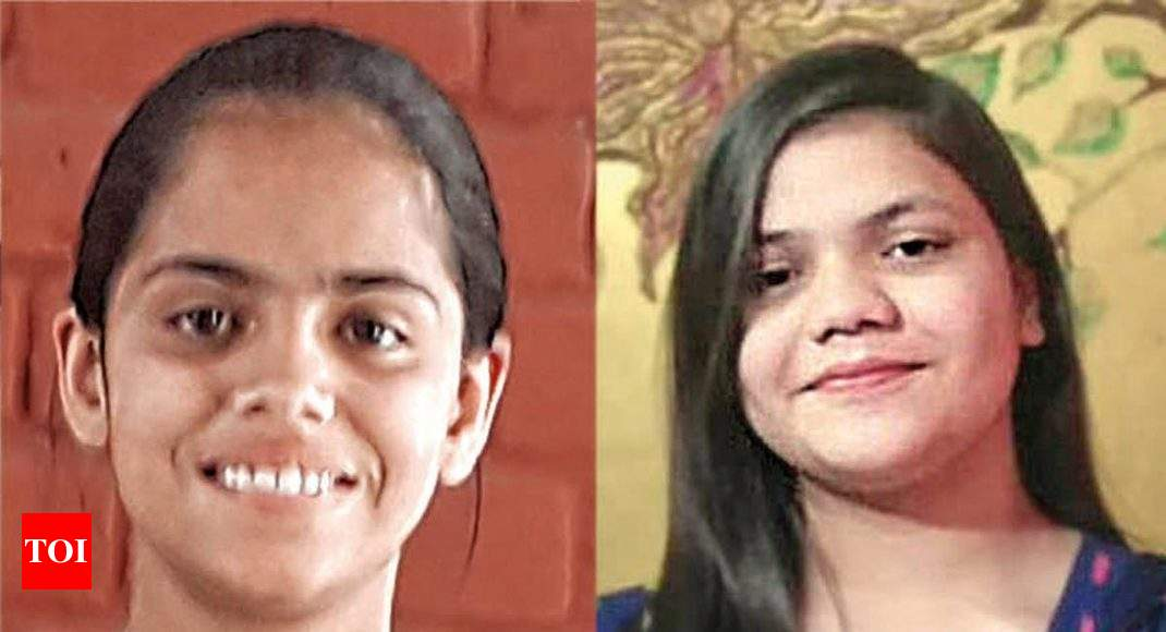 Nothing can stop these Shooting Stars - Times of India