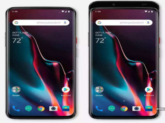 Reliance Jio announces cashback offer for OnePlus 7 and OnePlus 7 Pro: Here is all you need to know