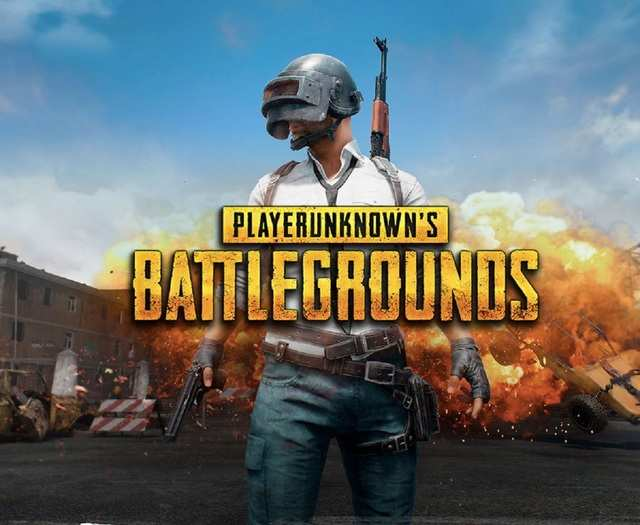 This PUBG alternative has earned $14 million in 3 days