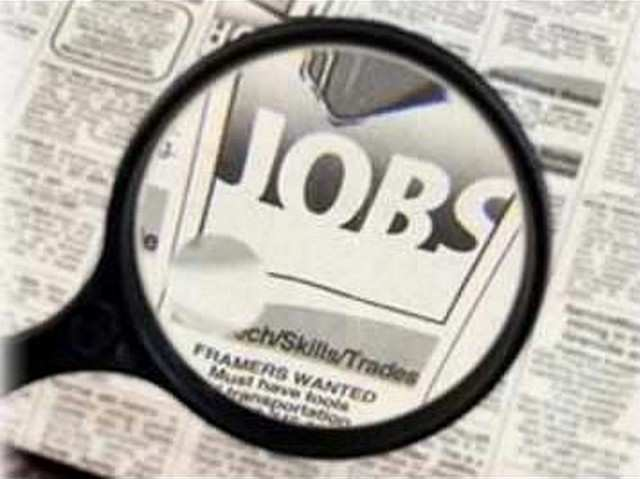 Don't fall for fake Myntra jobs or offers, alerts company