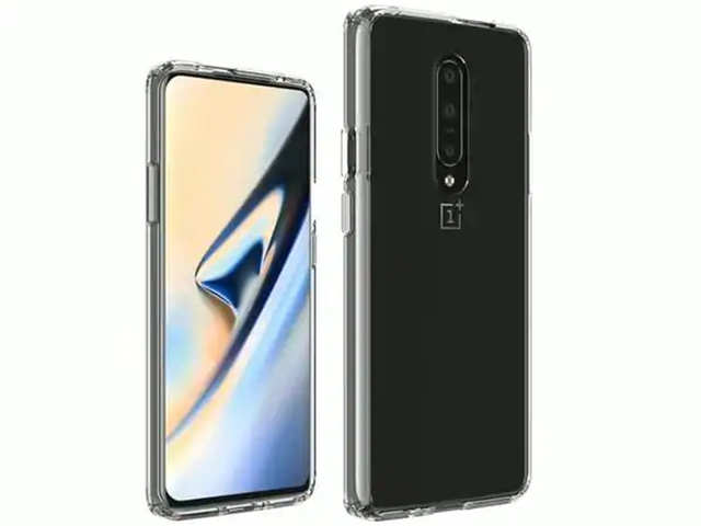 OnePlus 7 Pro, OnePlus 7 India launch event: How to watch live stream