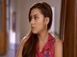 Tujhse Hai Raabta written update, May 13, 2019: Kalyani refuses to go to Pune leaving Malhar