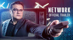Network - Official Trailer