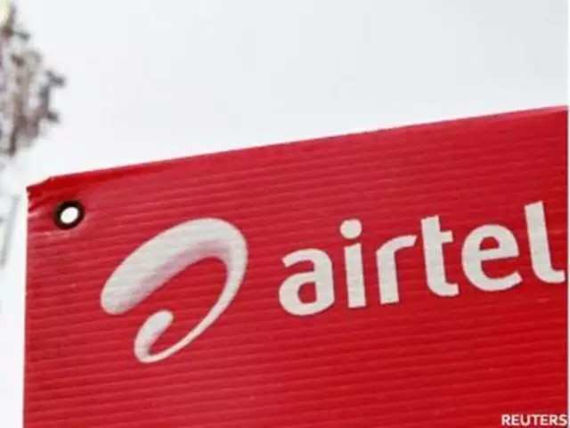 Airtel has launched a new prepaid plan for these users
