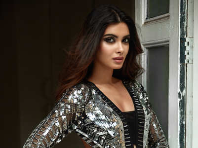 Hottie Diana Penty to make stylish debut at Cannes 2019