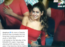 Viral RCB girl shares the traumatizing experience of being an overnight sensation!