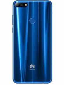 Huawei Y7 Prime 2018 - Price in India, Full Specifications