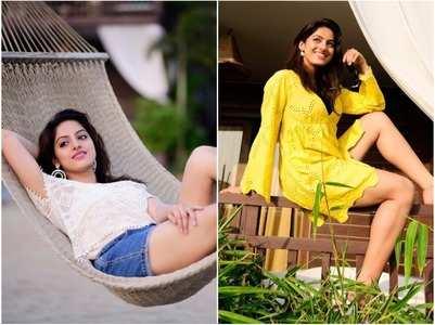 Deepika's weight loss journey is inspiring