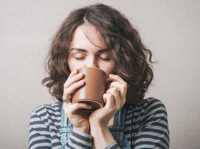 How many cups of coffee can you actually drink in a day?
