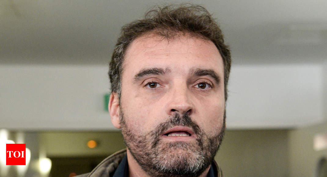 French anaesthesiologist questioned over '50 cases' of poisoning: Source