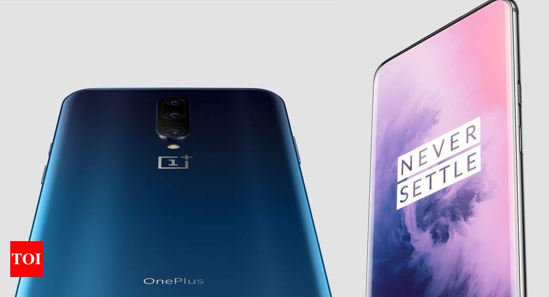 OnePlus 7 Pro vs OnePlus 7: What buyers will get and not get in Rs