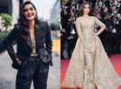 Revealed: Sonam Kapoor's special diet and workout for Cannes!