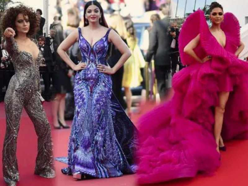 No Indian films, neither any Indian on the jury at Cannes 2019