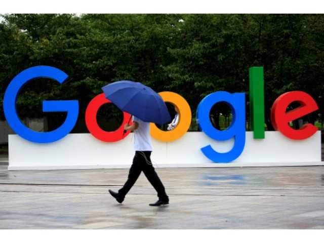 Google to push new ads on its apps to lure shoppers